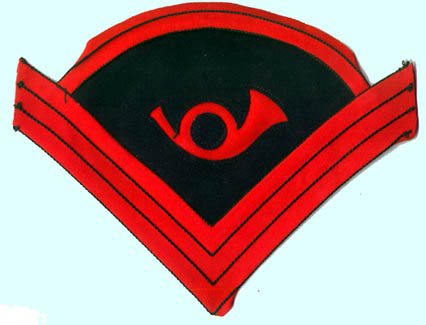 Dating us army chevrons