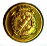 Ordnance Officer's Button